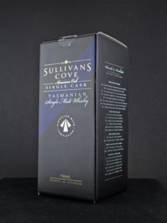 sullivans cove american oak Tawny box 600x800