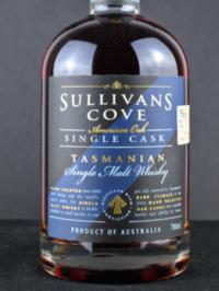 sullivans cove american oak Tawny zoom 600×800