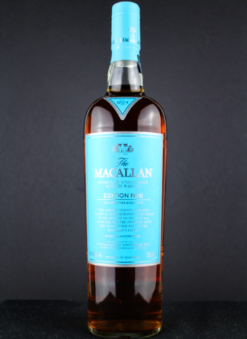 Macallan edition 6 front 600x800