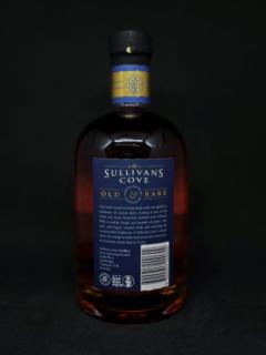 sullivans cove french 19 back 600x800