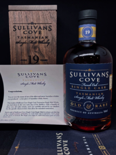 sullivans cove french 19 box and whisky 600x800