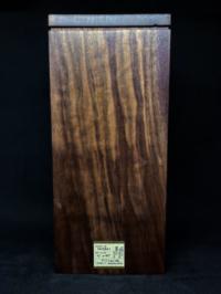 sullivans cove french 19 box back600x800