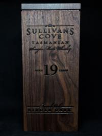 sullivans cove french 19 box front 600×800