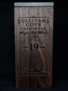 sullivans cove french 19 box front 600x800